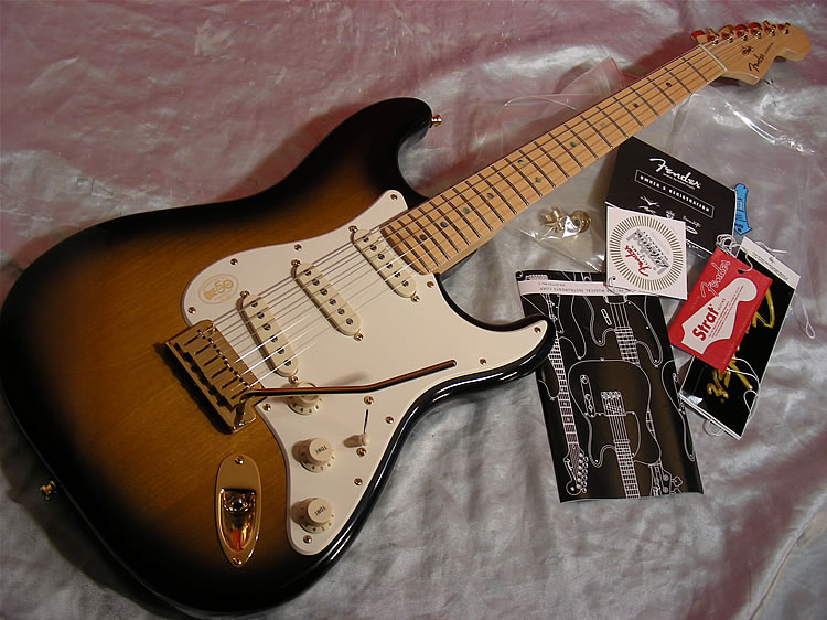 The Stratocaster Pickup Selector Switch in addition Fender Humbucker Pickup Wiring as well Viewtopic in addition American Deluxe Telecaster Thinline moreover 3 Single Coil Fender Diagram. on telecaster custom 5 way switch