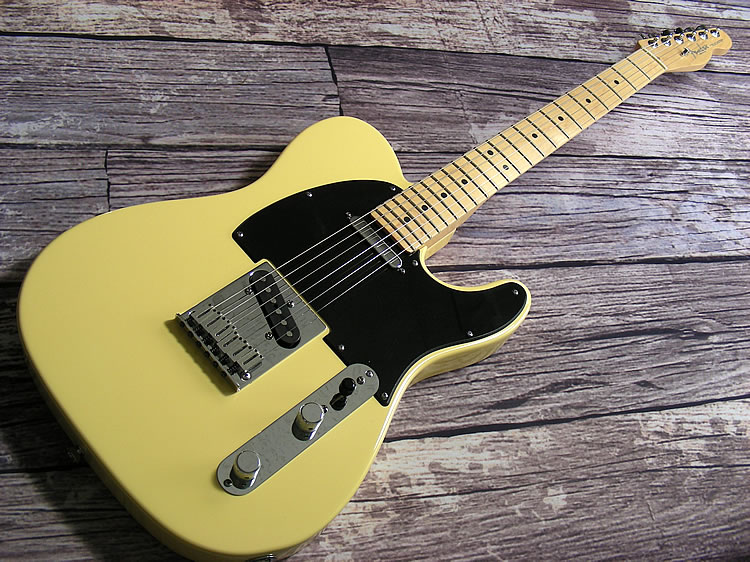 American standard telecaster vintage white magnificent phrase