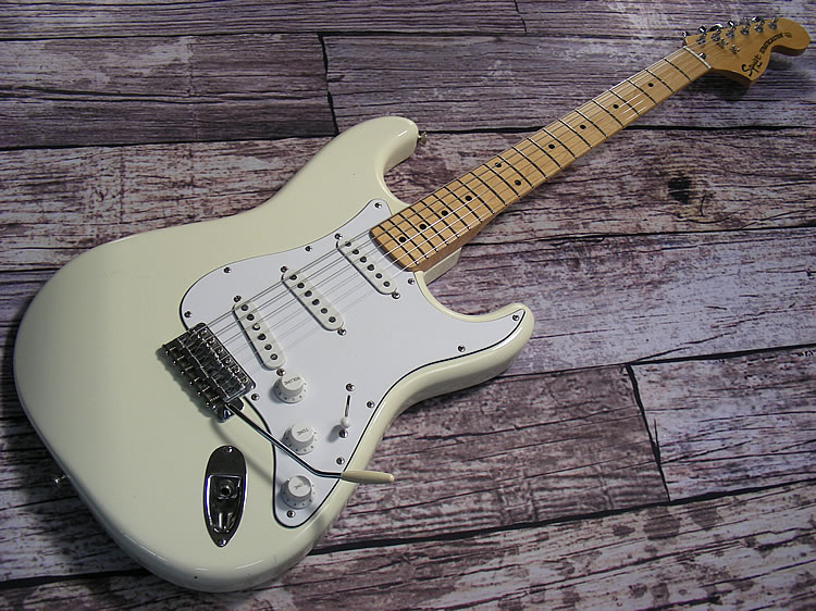 dating squier japan Dating squier product datingfind  fender mexican serial number, fender serial number database, fender serial number japan, korean squier serial numbers,.