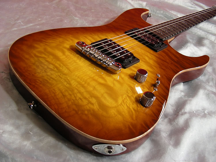 Shelton's Guitars. Fairly Hard To Find As Most Stores Do Not Stock Them This May Be Your Best Chance Grab One An Incredible Performer With Great Quality And Looks At A. Wiring. Fender Showmaster Wiring Diagram At Eloancard.info
